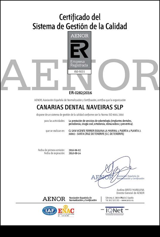 certificado_AENOR4